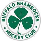 Buffalo Shamrocks Hockey Club